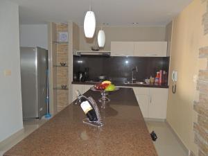 La Costa Deluxe Apartamentos - Cartagena de Indias, Apartmány  Cartagena de Indias - big - 7