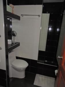 La Costa Deluxe Apartamentos - Cartagena de Indias, Appartamenti  Cartagena de Indias - big - 5