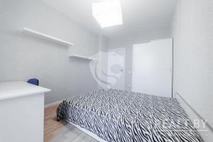 Apartment on Platonava 33, Ferienwohnungen  Minsk - big - 11