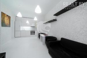 Apartment on Platonava 33, Ferienwohnungen  Minsk - big - 6
