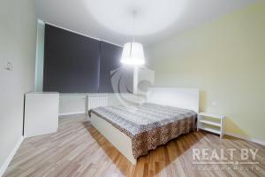 Apartment on Platonava 33, Apartmány  Minsk - big - 7