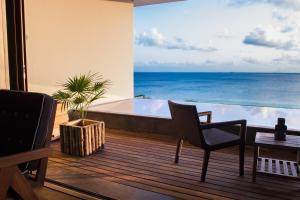 NIZUC Resort & Spa (4 of 88)