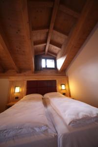Hotel Garni Minigolf, Отели  Ледро - big - 7