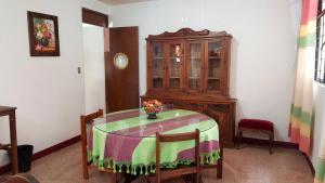 A Nice Apartment. Welcome!, Apartmanok  Oaxaca de Juárez - big - 8