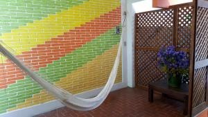A Nice Apartment. Welcome!, Apartmanok  Oaxaca de Juárez - big - 13