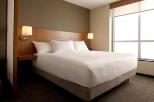 Hyatt Place Chantilly Dulles Airport South, Hotely  Chantilly - big - 10