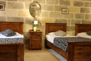 Gozo A Prescindere B&B, Bed and Breakfasts  Nadur - big - 16