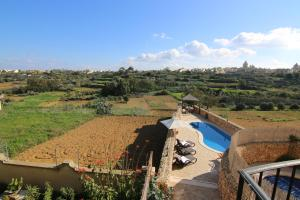 Gozo A Prescindere B&B, Bed and Breakfasts  Nadur - big - 84