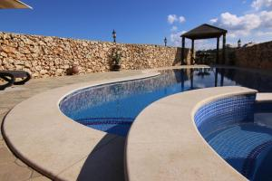 Gozo A Prescindere B&B, Bed and Breakfasts  Nadur - big - 89
