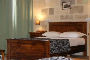 Gozo A Prescindere B&B, Bed and Breakfasts  Nadur - big - 9