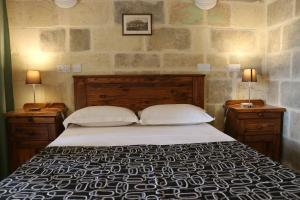 Gozo A Prescindere B&B, Bed and Breakfasts  Nadur - big - 29