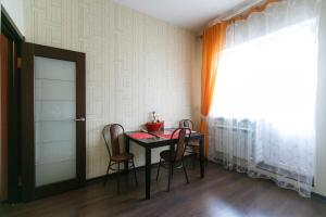 Liproom Apartments on Smorodina, Apartments  Lipetsk - big - 17