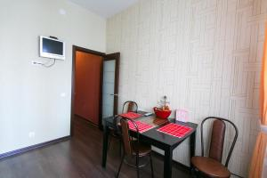 Liproom Apartments on Smorodina, Apartments  Lipetsk - big - 18