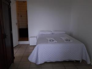 Hospedaria Bela Vista, Homestays  Florianópolis - big - 22