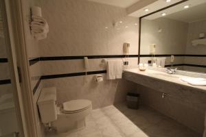 Hotel Puerta del Sur, Hotels  Valdivia - big - 3