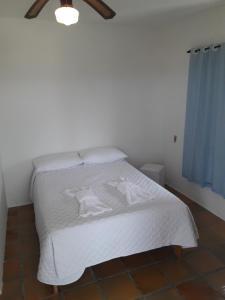Hospedaria Bela Vista, Homestays  Florianópolis - big - 29