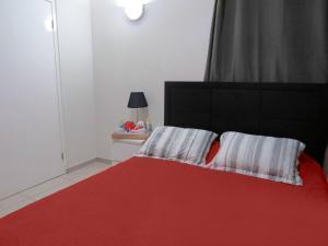 Bubali Villa & Apartments, Appartamenti  Palm-Eagle Beach - big - 67