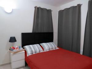 Bubali Villa & Apartments, Appartamenti  Palm-Eagle Beach - big - 60