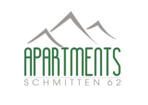 Schmitten 62, Ferienwohnungen  Zell am See - big - 38