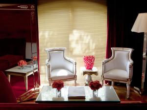 Faena Hotel Buenos Aires (19 of 35)