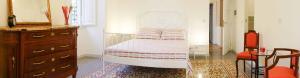 B&B Domus Aurea, Bed and breakfasts  Rome - big - 13
