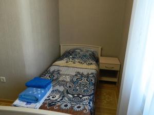 Yuzhanka Guest House, Penzióny  Kabardinka - big - 2