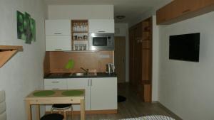 Apartmány Všemina Valašsko