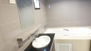 Sunny Residence, Hotely  Lat Krabang - big - 28