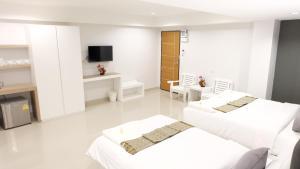 Sunny Residence, Hotely  Lat Krabang - big - 58