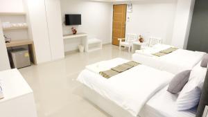 Sunny Residence, Hotely  Lat Krabang - big - 32