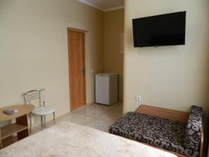 Yuzhanka Guest House, Vendégházak  Kabargyinka - big - 8