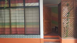 A Nice Apartment. Welcome!, Apartmanok  Oaxaca de Juárez - big - 14