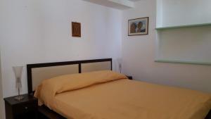 Terrazza Spinola, Appartamenti  Cefalù - big - 7