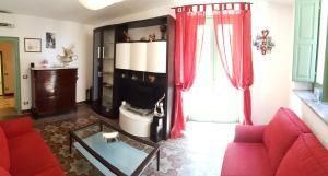 Terrazza Spinola, Appartamenti  Cefalù - big - 10