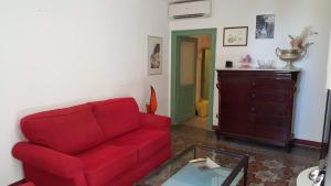 Terrazza Spinola, Appartamenti  Cefalù - big - 13