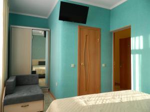 Yuzhanka Guest House, Guest houses  Kabardinka - big - 13