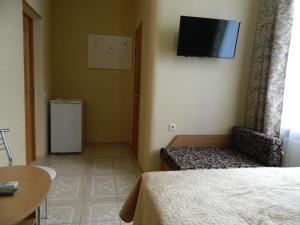 Yuzhanka Guest House, Vendégházak  Kabargyinka - big - 15