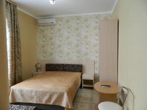 Yuzhanka Guest House, Guest houses  Kabardinka - big - 17