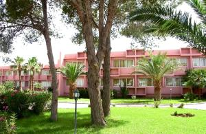 Le Zat, Hotely  Ouarzazate - big - 7