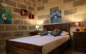 Gozo A Prescindere B&B, Bed and Breakfasts  Nadur - big - 28
