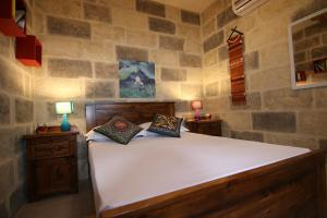 Gozo A Prescindere B&B, Bed and Breakfasts  Nadur - big - 27
