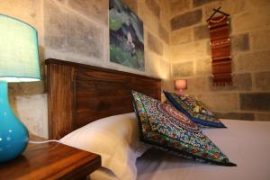 Gozo A Prescindere B&B, Bed and Breakfasts  Nadur - big - 25