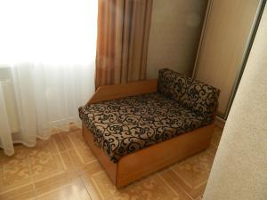 Гостевой Дом «Южанка», Гостевые дома  Кабардинка - big - 21