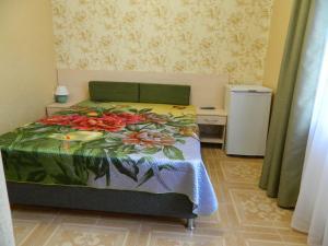 Гостевой Дом «Южанка», Гостевые дома  Кабардинка - big - 23