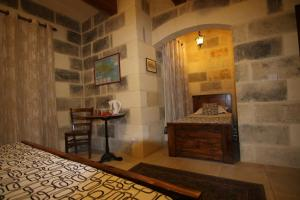 Gozo A Prescindere B&B, Bed and Breakfasts  Nadur - big - 23