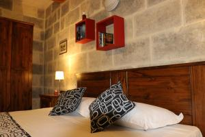 Gozo A Prescindere B&B, Bed and Breakfasts  Nadur - big - 19