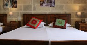 Gozo A Prescindere B&B, Bed and Breakfasts  Nadur - big - 17