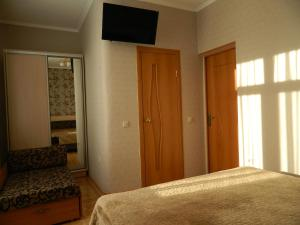 Yuzhanka Guest House, Vendégházak  Kabargyinka - big - 24