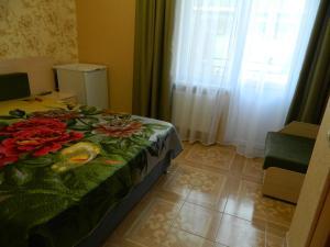 Yuzhanka Guest House, Guest houses  Kabardinka - big - 26