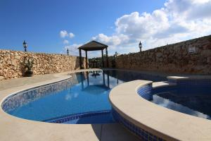 Gozo A Prescindere B&B, Bed and Breakfasts  Nadur - big - 83